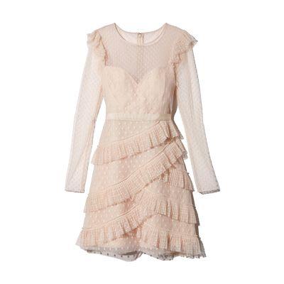 272e3b5718d8 Women s Clothing  Women s Designer Clothing   Apparel - Bloomingdale s