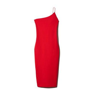Women S Clothing Women S Designer Clothing Apparel Bloomingdale S