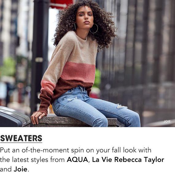 Women's Clothing: Women's Designer Clothing & Apparel