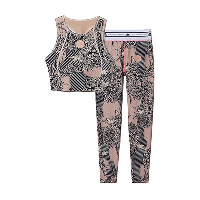 ACTIVE & WORKOUT