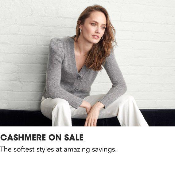Explore Cashmere
