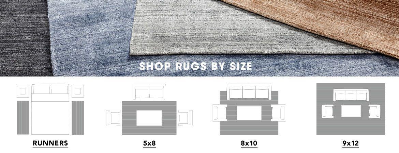 Designer Rugs Modern Area