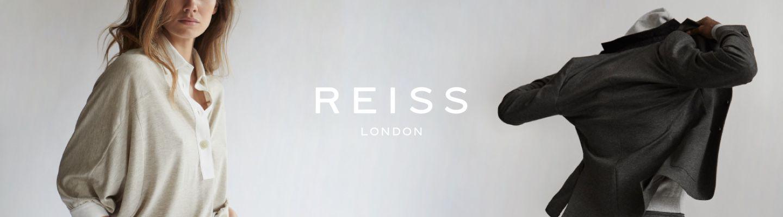 Explore Reiss
