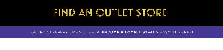 Find An Outlet Store Near You Bloomingdales - Fake invoice maker burberry outlet online store