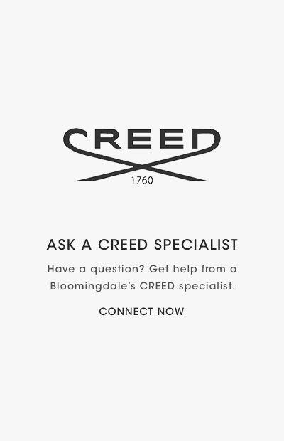 Salesfoor Creed