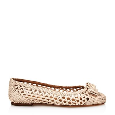 67aa027aa Women s Designer Shoes  Flats