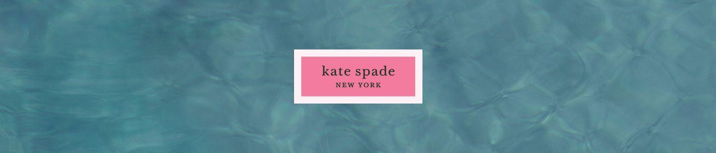 Kate Spade GBS Q2