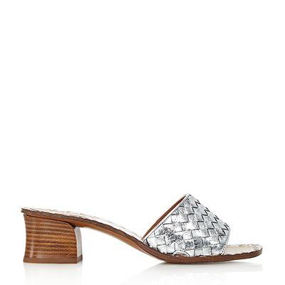 dd5f5cd9a67662 Women s Designer Shoes  Flats