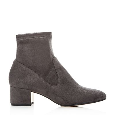 4be4a7fa9e3 Women s Designer Shoes  Flats