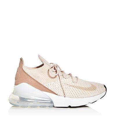 8fc59040214fee Women s Designer Shoes  Flats