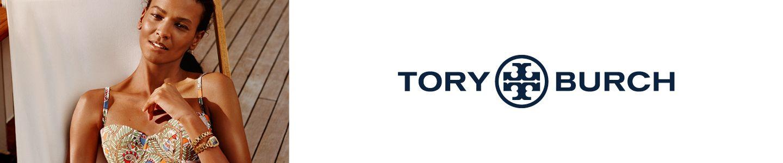 c41e1c2b32971a Tory Burch - Bloomingdale s