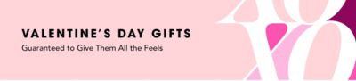 Valentine's Day Gifts. Guaranteed to give them all the feels.$$gifts valentines day womens shoes
