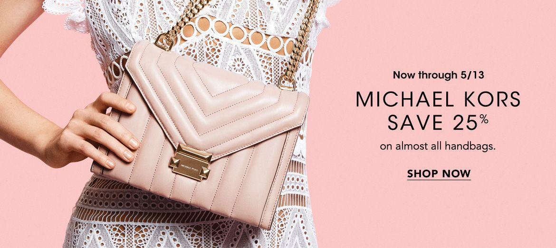 4539e187601 Designer Handbags