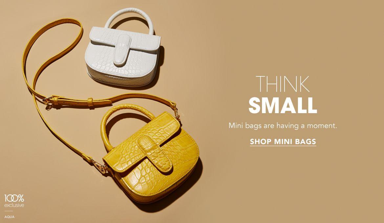 3603b989bac4f3 Designer Handbags, Designer Purses & Accessories - Bloomingdale's