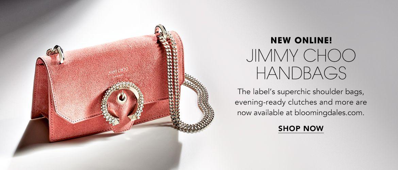39203bbeb8 Designer Handbags, Designer Purses & Accessories - Bloomingdale's