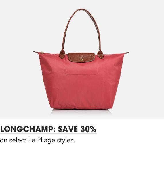 1a3ab808d9b57 Designer Handbags, Designer Purses & Accessories - Bloomingdale's