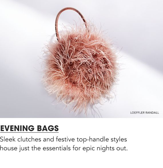 $Shop Evening Bags