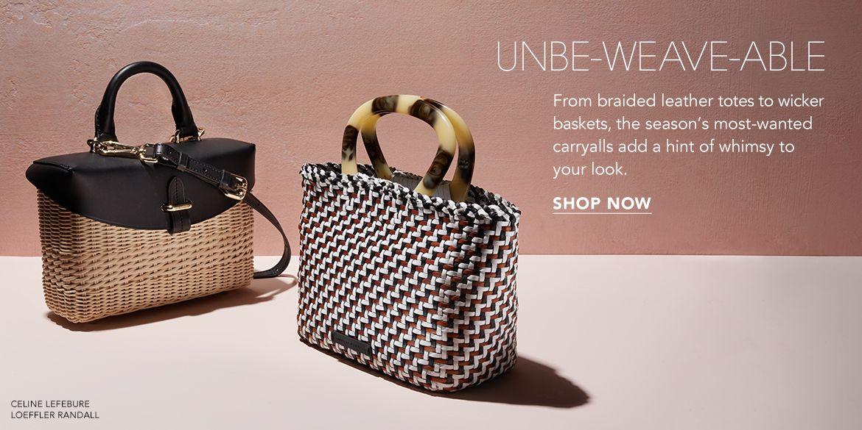 433be0433f71 Designer Handbags
