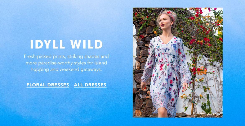 d4b591f63c8 Women s Clothing  Women s Designer Clothing   Apparel - Bloomingdale s
