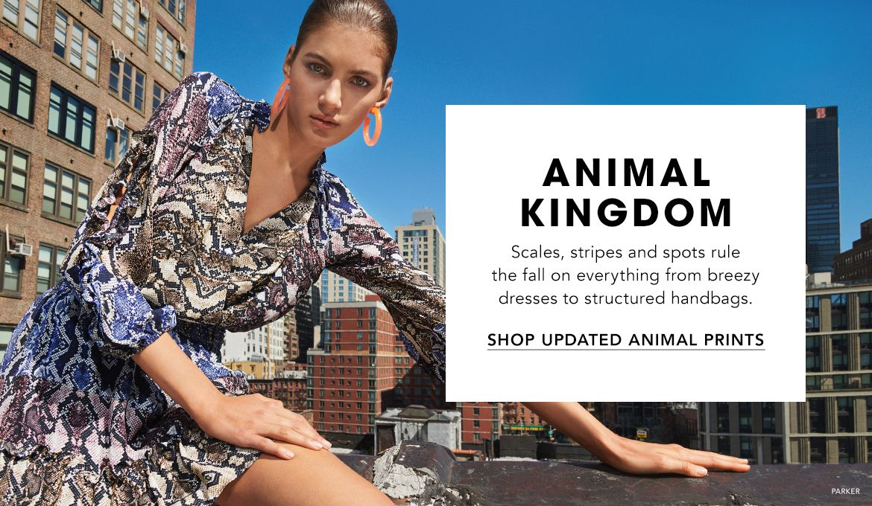 8ef3c0857 Women's Clothing: Women's Designer Clothing & Apparel - Bloomingdale's