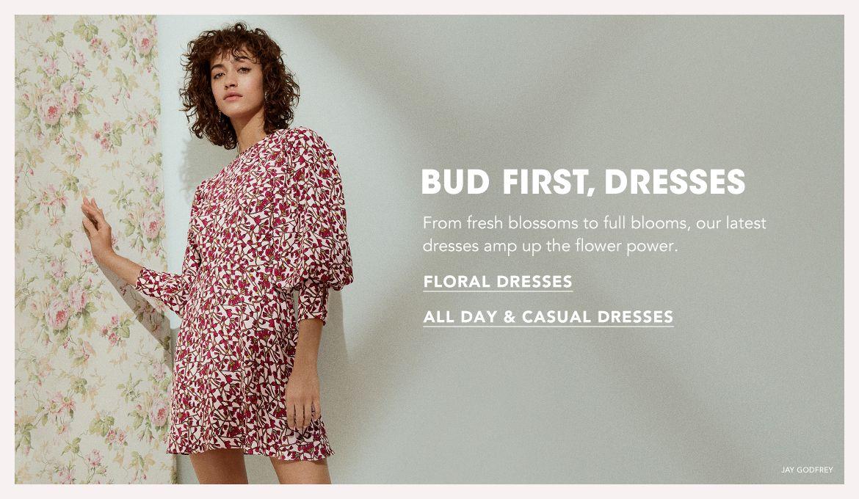 44dacdd82f41 Women s Clothing  Women s Designer Clothing   Apparel - Bloomingdale s
