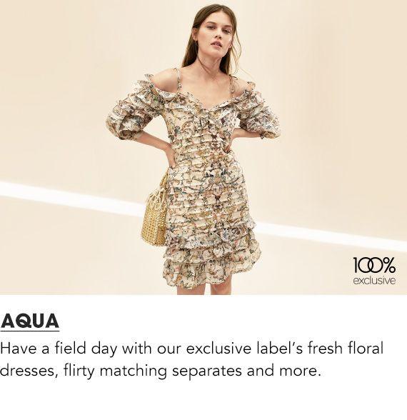 41e12f6e3f15 Women's Clothing: Women's Designer Clothing & Apparel - Bloomingdale's