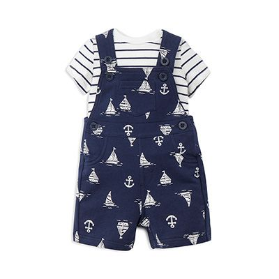dad258d19f80 Designer Baby Clothes   Designer Kids  Clothes - Bloomingdale s