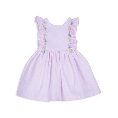 f3380e679fef Designer Baby Clothes   Designer Kids  Clothes - Bloomingdale s