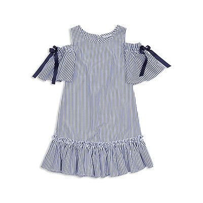 2bac2ffa8dbc05 Designer Baby Clothes   Designer Kids  Clothes - Bloomingdale s