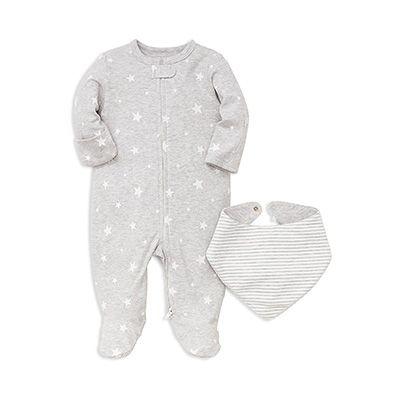 29bcc24428d5 Designer Baby Clothes   Designer Kids  Clothes - Bloomingdale s