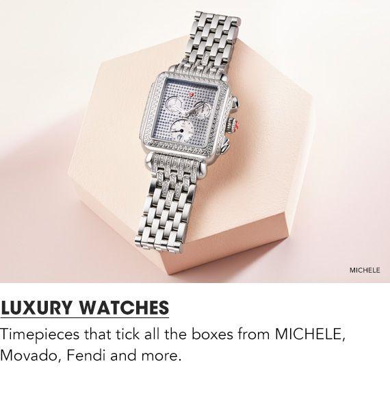 Michele Luxury