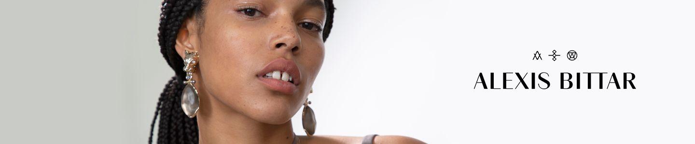 Alexis Bittar Jewelry 2020