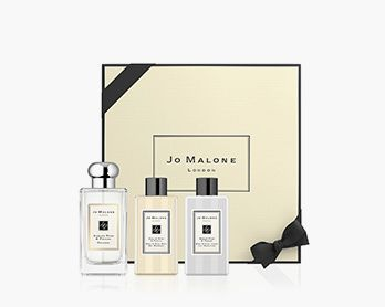 Fragrance Sets