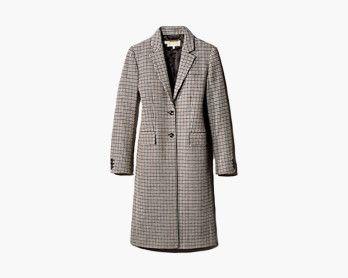 Wool/Wool Blend