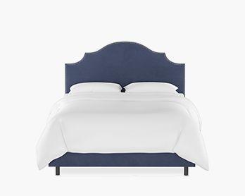 Beds & Bedframes