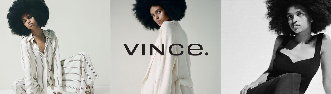 Women Vince Image