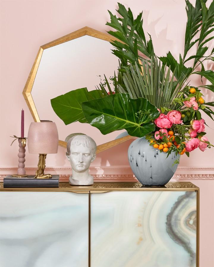 Living Room Style Bennett Leifer - Mixmasters