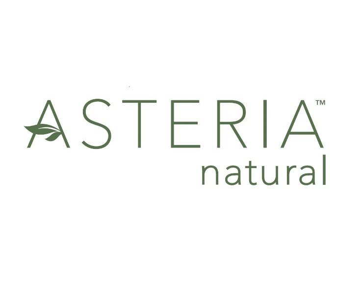 Asteria Mattresses