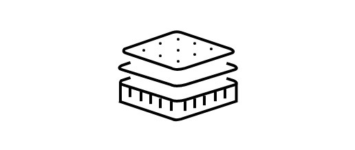 Medium Firm Mattress